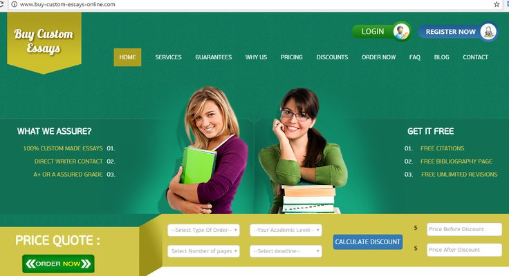 This is the platform where students can get out of their stress of writing and to score high in exams from http://www.buy-custom-essays-online.com/