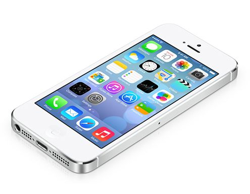 iOS 7 has popular Apple hacker eying switch to Android