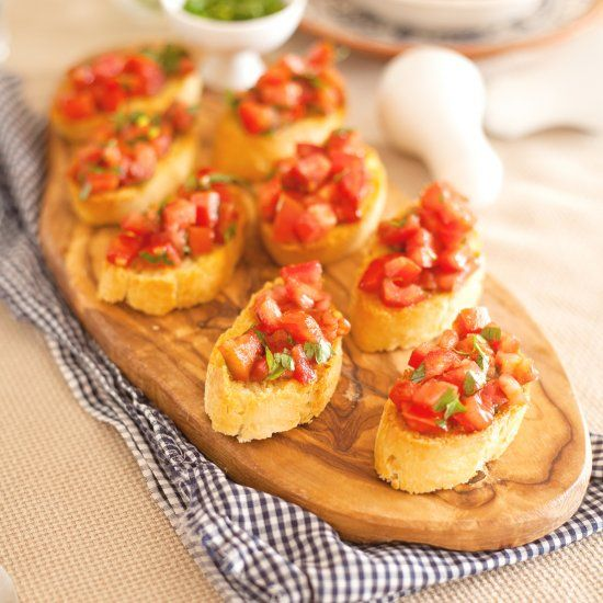 Wedding Hors D Oeuvres: 25+ Best Ideas About Heavy Hors D'oeuvres On Pinterest