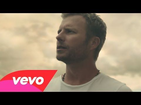 """#DierksBentley has released the Official Video for """"Bourbon In Kentucky""""  http://x2m.us/8flnw"""