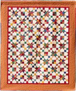 983 best FALL QUILT 1 images on Pinterest   Autumn quilts, Fall ... : fall quilt - Adamdwight.com