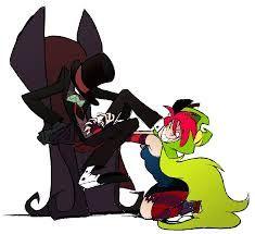Resultado de imagen para villainous cartoon network dementia