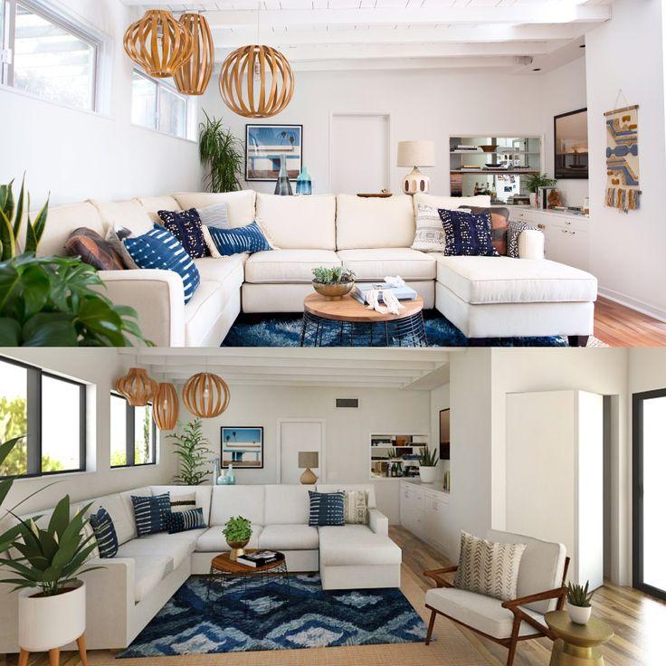 3D Rendering Design With Your Online Interior Design