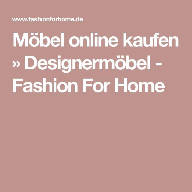 1000 ideas about designerm bel on pinterest usm haller. Black Bedroom Furniture Sets. Home Design Ideas