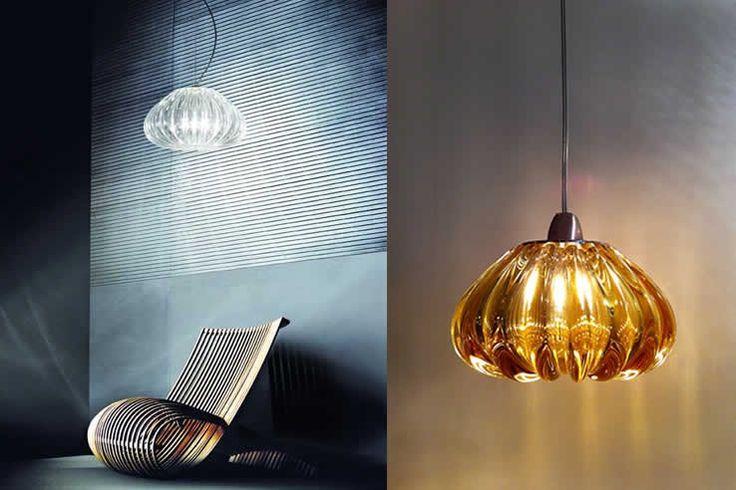 hanglamp-in-hoogte-verstelbaar