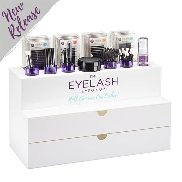 303 best images about Eyelash Extensions on Pinterest   Lash ...