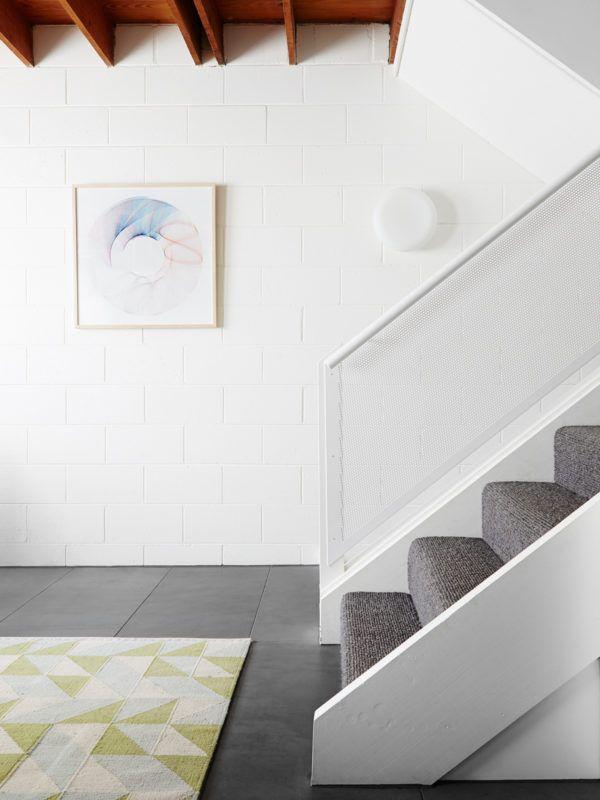 Bathroom Lights Melbourne best 25+ bathroom ceiling light fixtures ideas on pinterest