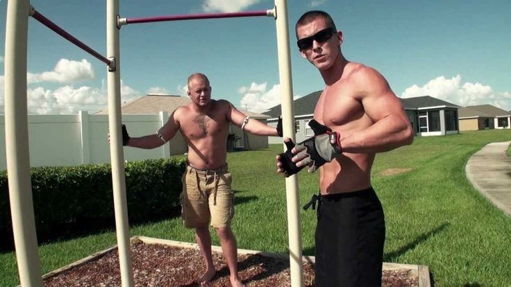 Muscle Up Tutorial - Bar brothers tutorial #motivation #fitness #model #abs #workout #legs #ripped #exercise #fitness #timetoflex #health #gym #chinup #pullup #muscleup