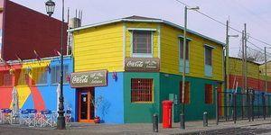 Buenos Aires City Tours - Viajes Argentina