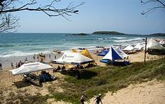 Florida's campgrounds offer budget-friendly family vacations.