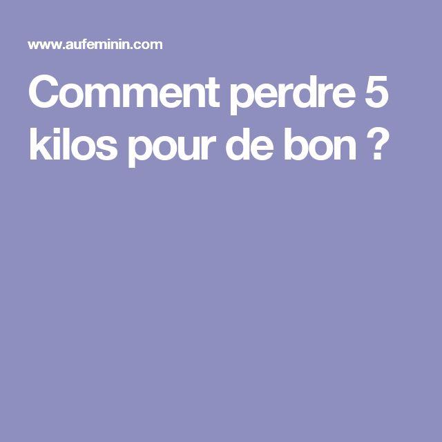Perdre 1 Kilo Par Nuit - jspostsh4.over-blog.com