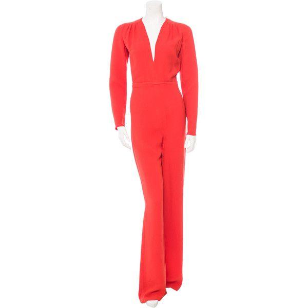36 best other images on Pinterest | Bodysuit fashion, Elegant ...