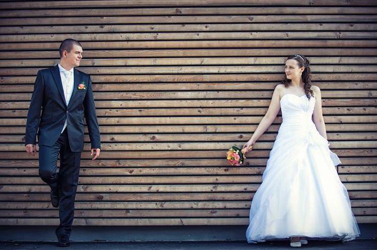 Portrait und Hochzeitsfotografie