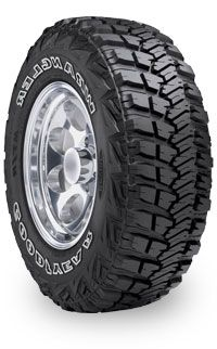 To many drivers, the majority of off road tires look the same. However, there are actually notable differences between off road tires.