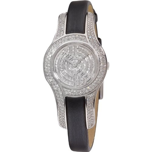 ebel midnight exceptional timepieces