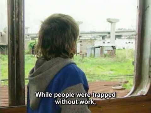 The Take (La Toma) English subtitles (1/9)