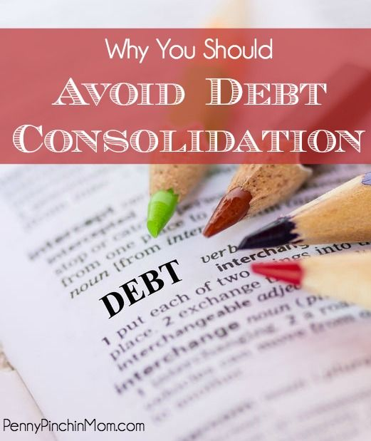Best 25+ Debt consolidation ideas on Pinterest | Paying off credit cards, Apply credit card and ...