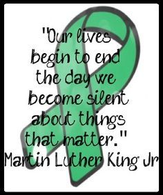 mental health awareness week quotes - Google Search