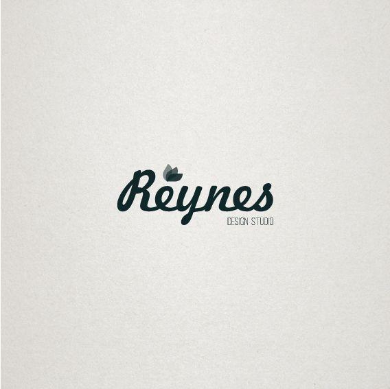 ⓡ 2015 Reynes Design Studio.
