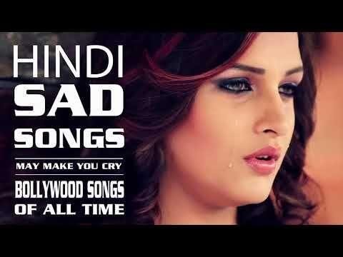 new sad song download 3gp