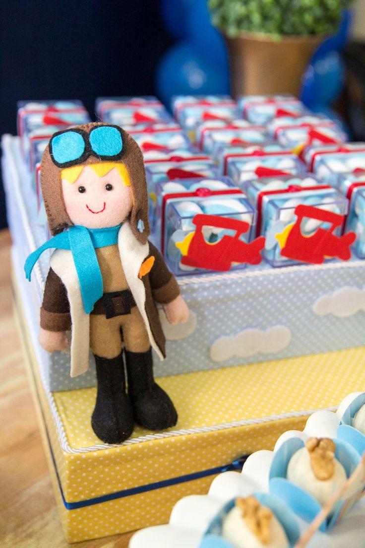 Decoracao fazendinha luxo bolo falso ccs decoracoes eventos car - Decora O Pequeno Principe Party Pinterest Convidado Datas E Princesas