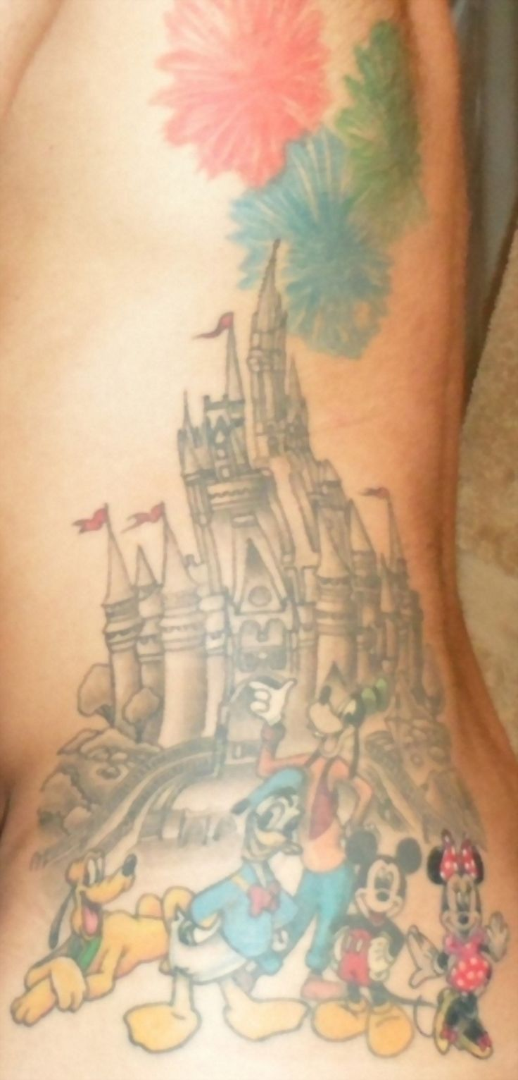 25+ best Firework tattoo ideas on Pinterest | Sparkle ...