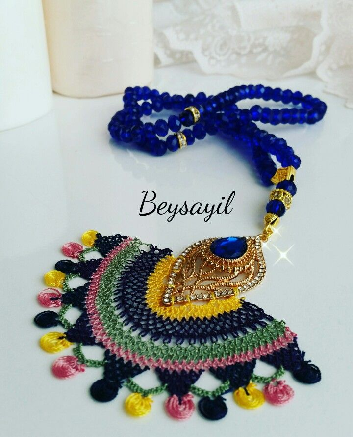 Beysayil
