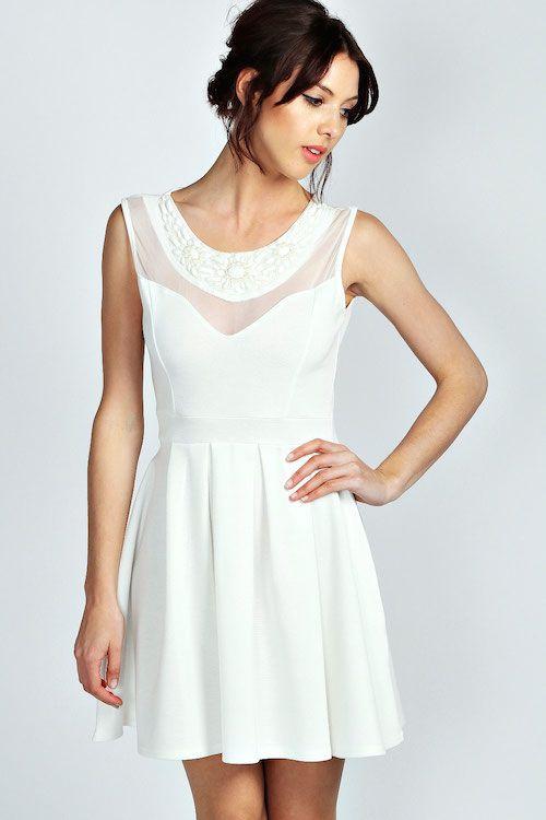 hemsandsleeves.com graduation dresses (12) #cutedresses