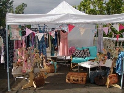 craft market ideas 17 best images about market stall ideas on 1589