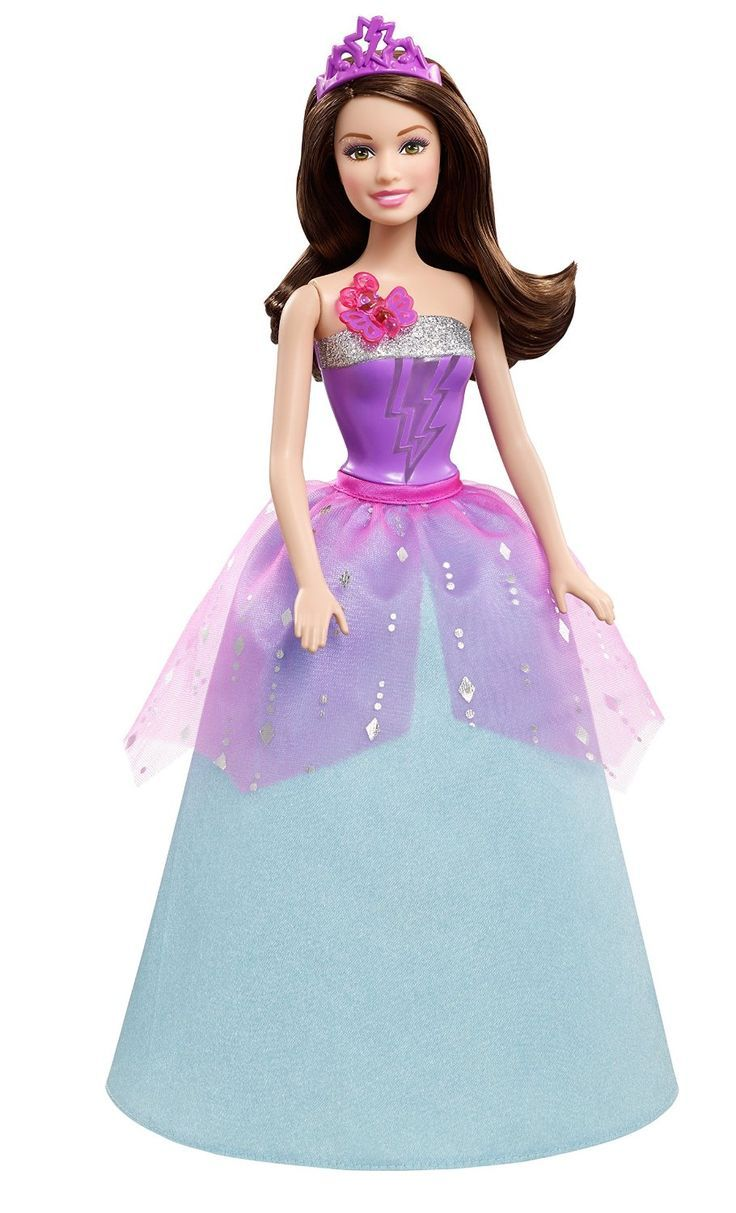 205 best best christmas gifts for 7 year old girls images on