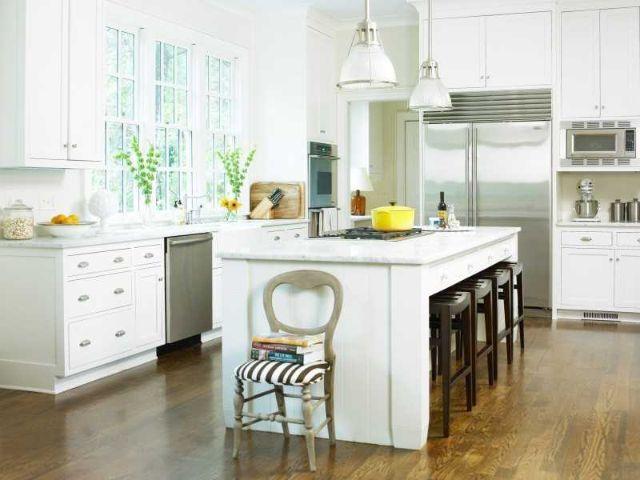 59 best kitchen appliances images on pinterest cooking ware