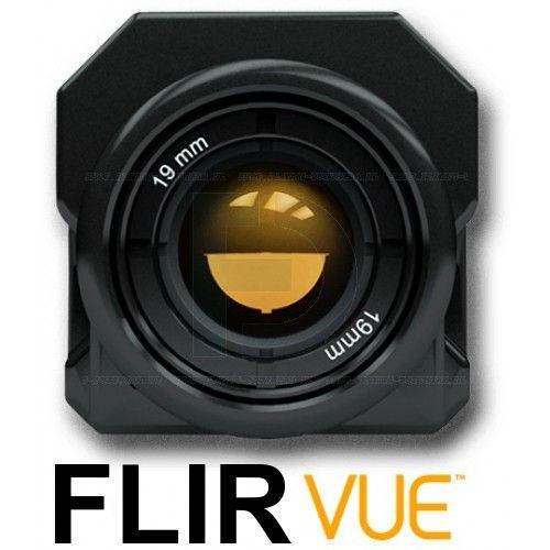 Euro Pro Group| Kamery Termowizyjne FLIR – Termowizja