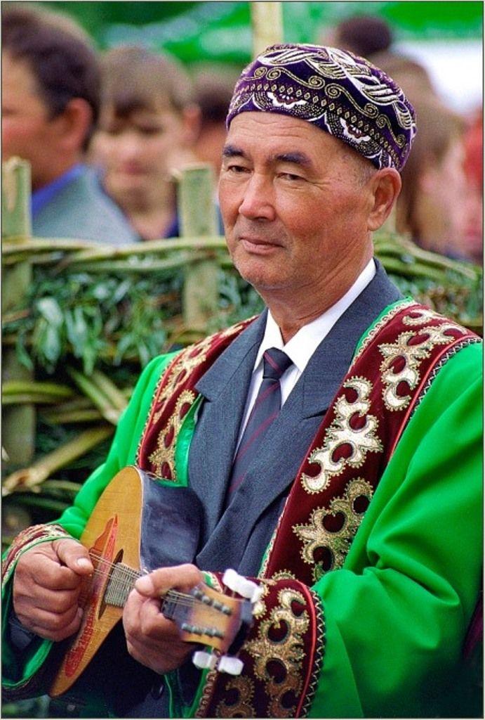 сам фото людей татарской национальности мужчин это