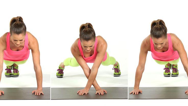 Да, наша тренировка для подтяжки груди, может улучшить ваш бюст, избирательно тренируя ту группу мышц, которая расположена непосредственно под тканью молочной железы. Мы создали быструю круговую тренировку, которая занимает всего 10 минут, но при этом довольно эффективно тонизирует вашу грудь и естественным образом подтягивает грудь. Тренировка включает в себя упражнения для спины, что улучшает осанку, так что вы сможете стоять ровно в полный рост что бы подчеркнуть свою грудь.