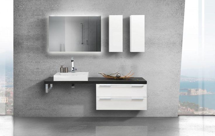 30+ Badezimmer Komplett Set | Badezimmer Düsseldorf Badezimmer