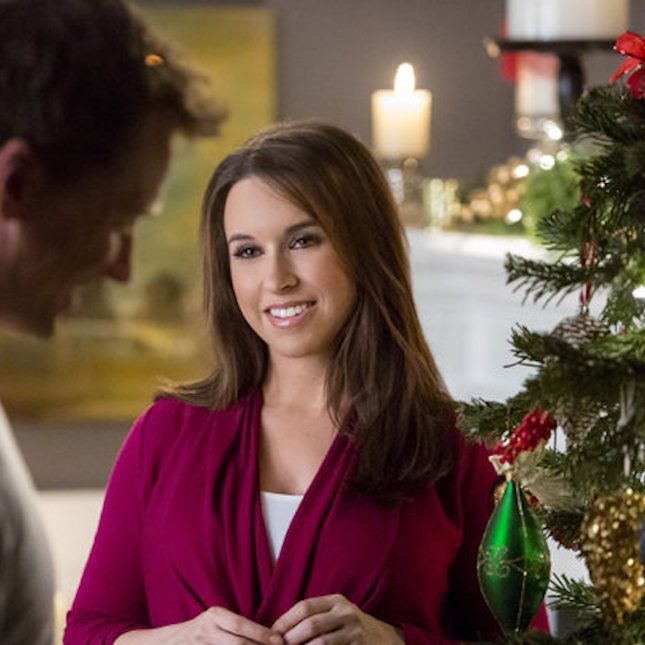 Here are all of the Hallmark Channel Christmas movies you need to watch during the holiday season.