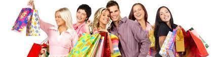 ΔΩΡΕΑΝ ΕΓΓΡΑΦΉ, ΧΩΡΊΣ ΣΥΝΔΡΟΜΉ...!!!Κερδίστε από cash back. Με το www.PlanetMall24.com μπορείτε να κερδίζετε χρήματα από αγορές που κάνετε στην καθημερινότητά σας. Συνεργαζόμαστε με εκατοντάδες καταστήματα τα οποία προσφέρουν γεναίες επιστροφές χρημάτων στα μέλη μας.Συνεργαζόμαστε Με Τις Μεγαλύτερες ΕταιρίεςΤο PlanetMall24 συνεργάζεται με τις μεγαλύτερες επιχειρήσεις στον κόσμο. Εκεμταλλευτείτε το