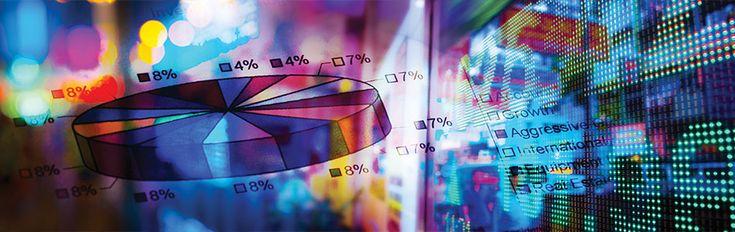Frazier Allen: Domestic Stocks Climb Higher in July