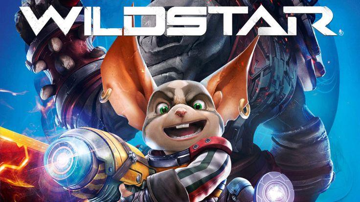 Wildstar Kostenlos