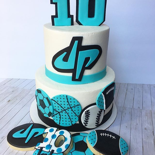 Miraculous Dude Perfect Birthday Cake Google Search With Images Dude Funny Birthday Cards Online Elaedamsfinfo