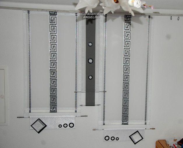hallo es ist neu selbst gen hte gardinen breite 1 30 1. Black Bedroom Furniture Sets. Home Design Ideas