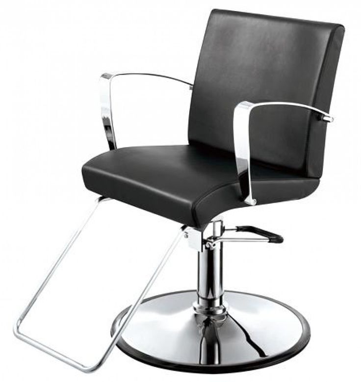 wholesale salon equipment salon furniture u0026 salon supplies by ags beauty hair u0026 beauty salon equipment u0026 furniture including styling chairs