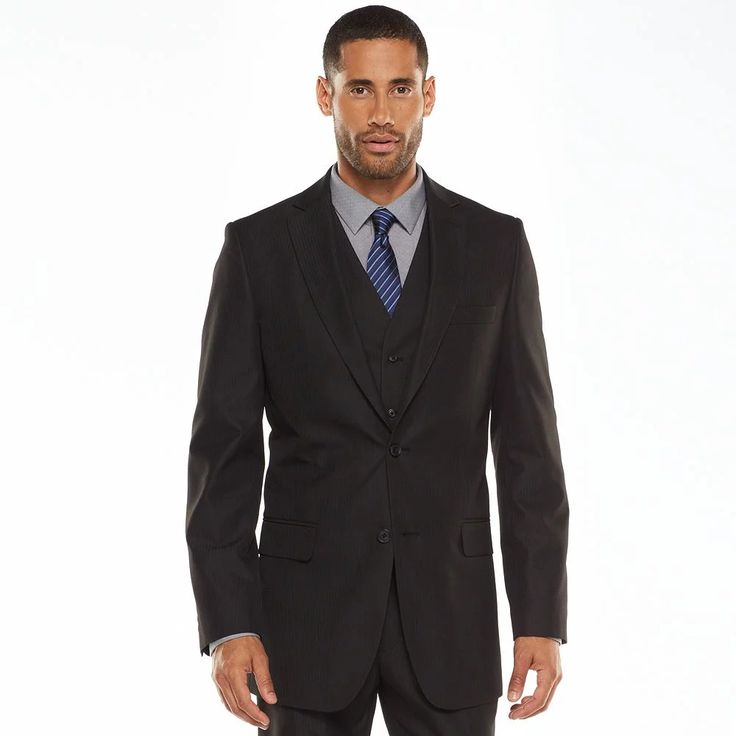 Mens suits $13.64 at Kohls using Kohls charge as low as $10.26 #LavaHot http://www.lavahotdeals.com/us/cheap/mens-suits-13-64-kohls-kohls-charge-10/213079?utm_source=pinterest&utm_medium=rss&utm_campaign=at_lavahotdealsus