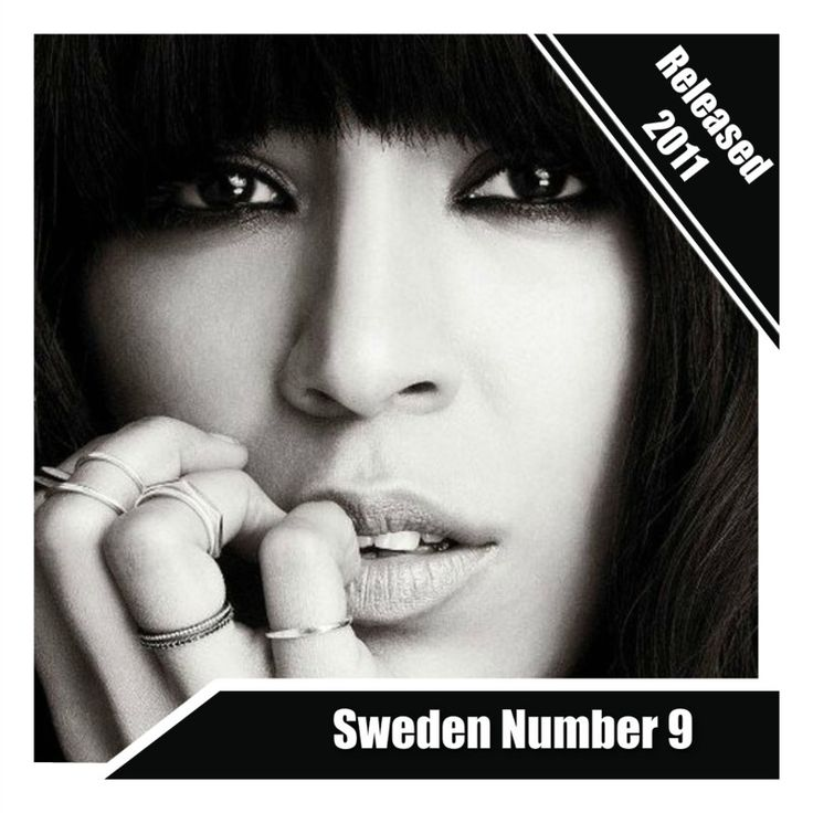 My Heart Is Refusing Me is by Loreen,the Moroccan-Swedish singer and music producer.In Sweden it peaked at number nine on the Swedish Singles Chart in 2010.   #loreen #sweden #youtube #video #song #pop #popmusic #musica #musicvideo #singer #songwriter