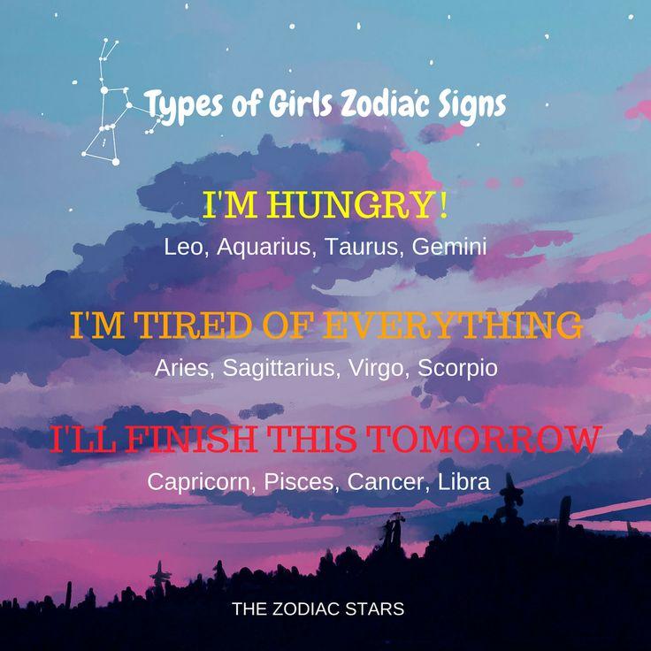 thezodiacstars🌙🌟😁How are you feeling today?😁🌟🌙 ♈♉♊♋♌♍♎♏♐♑♒♓ #zodiacsigns #zodiac #zodiacfacts