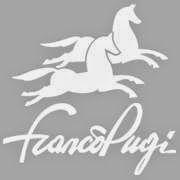 Love for Beauty recension: Francopugi Borse/valigie