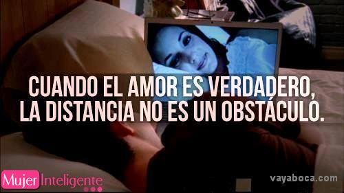 Romanticas Imagenes Con Frases De Amor: Frases Para Enamorar, Frases De Amor, Frases Románticas