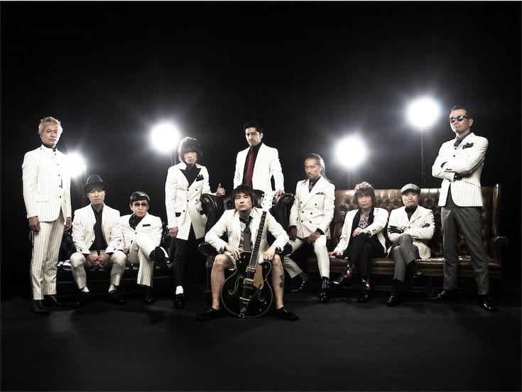 スカパラの最新作は、あのKen Yokoyamaを迎えて制作された歌モノキラースカチューン!