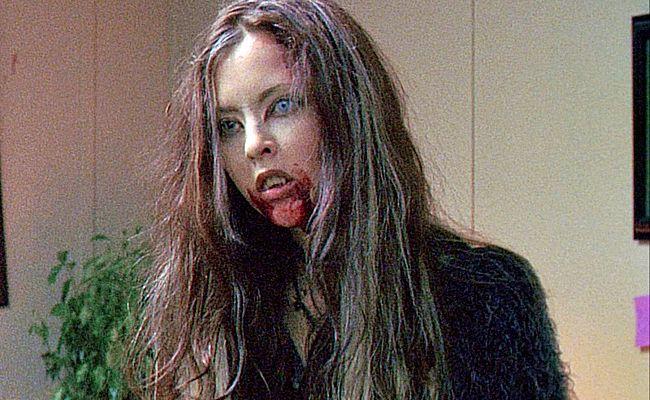 'Ginger Snaps' Is Freshly Female-Centric Horror | PopMatters