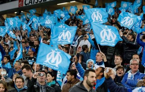 Sports Betting Advice | France: Coupe de la Ligue betting previews: Clermont- Olympique Marseille/ Bastia- Guingamp